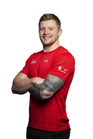 Adam Peaty - 20180510_EuropeanTeam_GK_8894–CO copy.png