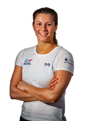 Aimee Willmott.png