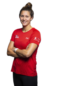 Aimee Willmott - 2018Cut Out.png