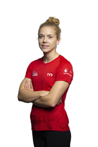 Anna Hopkin - 20180510_EuropeanTeam_GK_9377–CO copy.png