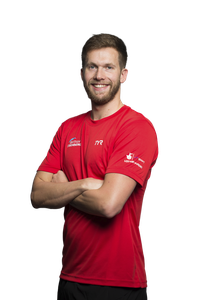 Carig McNally - 20180510_EuropeanTeam_GK_9178–CO copy.png