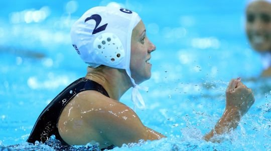 Commonwealth Water Polo Championships - day two.jpg