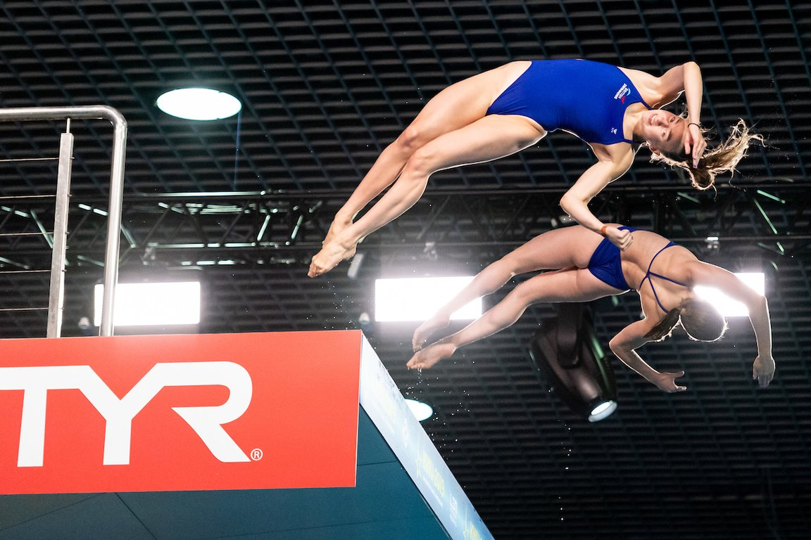 Synchro Silver for Banks and Martin