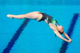 Diving News, Events, Rankings & Results | British Swimming