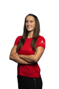 Georgia Davies - 20180510_EuropeanTeam_GK_9499-CO copy.png