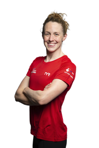 Hannah Miley - 20180510_EuropeanTeam_GK_9240-CO copy.png