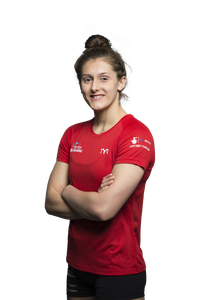 Imogen Clark - 20180510_EuropeanTeam_GK_9102-CO copy.png