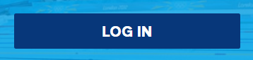 Off the blocks login icon