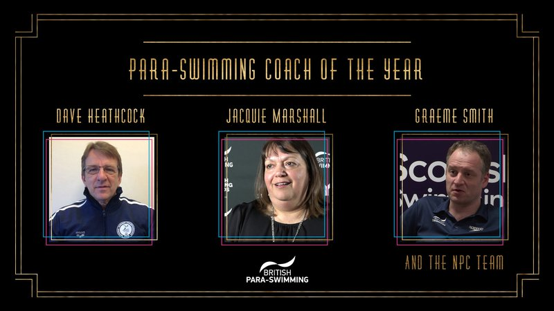 BSAwards19 Para-Swimming Coach Shortlist v2