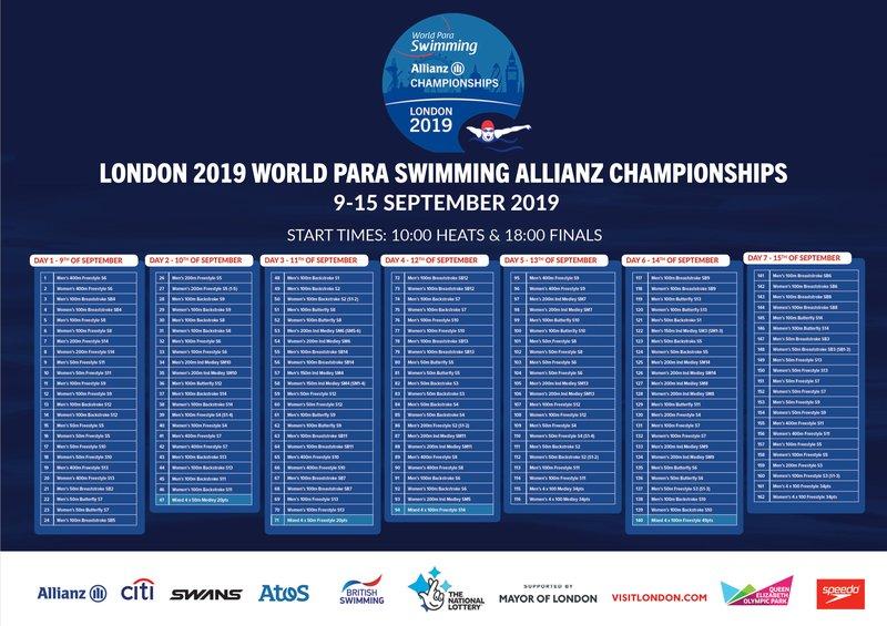 PWSC Event Schedule V4