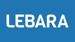 Lebara header